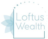 loftus wealth logo