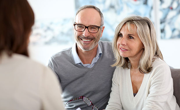 Home Loans & Finance