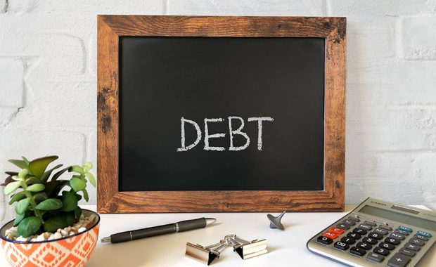 Loftus-Wealth-debt-consolidation-a-way-to-avoid-hassle-and-save-money
