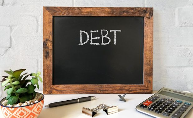 Loftus-Wealth-debt-consolidation-a-way-to-avoid-hassle-and-save-money2