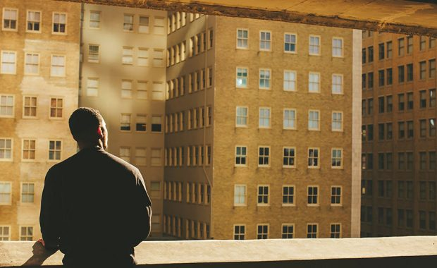 Loftus-Wealth---Tips-for-choosing-a-good-mortgage-broker