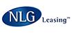 nlg-leasing