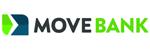 move-bank