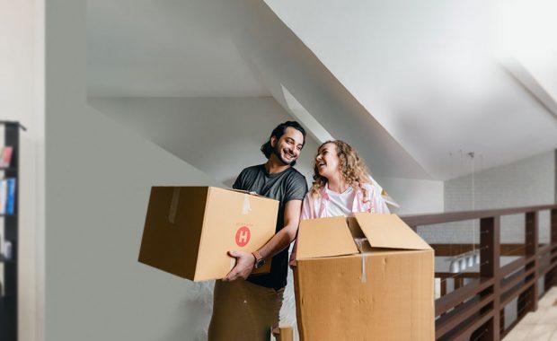 Loftus-Wealth-Low-documentation-Home-Loan