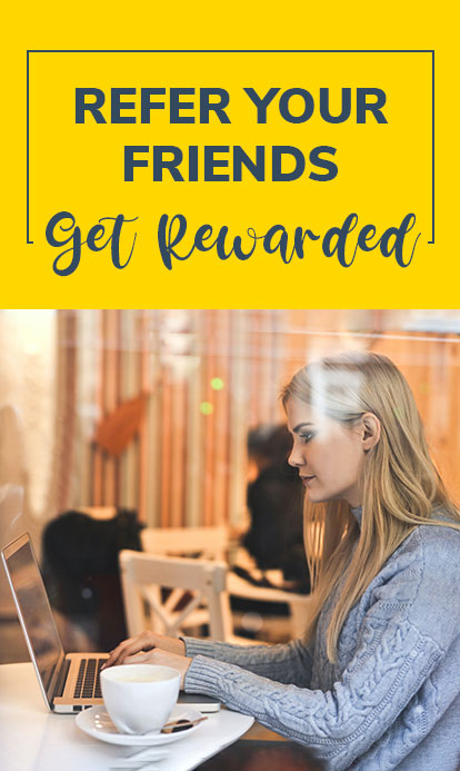 Loftus-Wealth-Refer-Your-Friend-Widget-Image